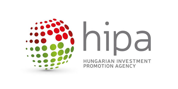 Hungarian Investment Promotion Agency
